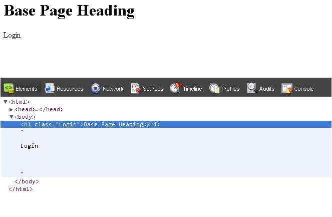 Django Template for Loop Semdifiles Download Django Template Blocks