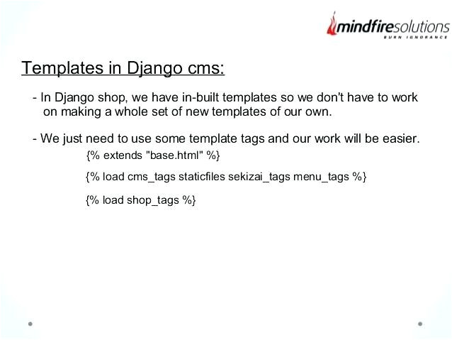 django template language 71 inspirational django template tags
