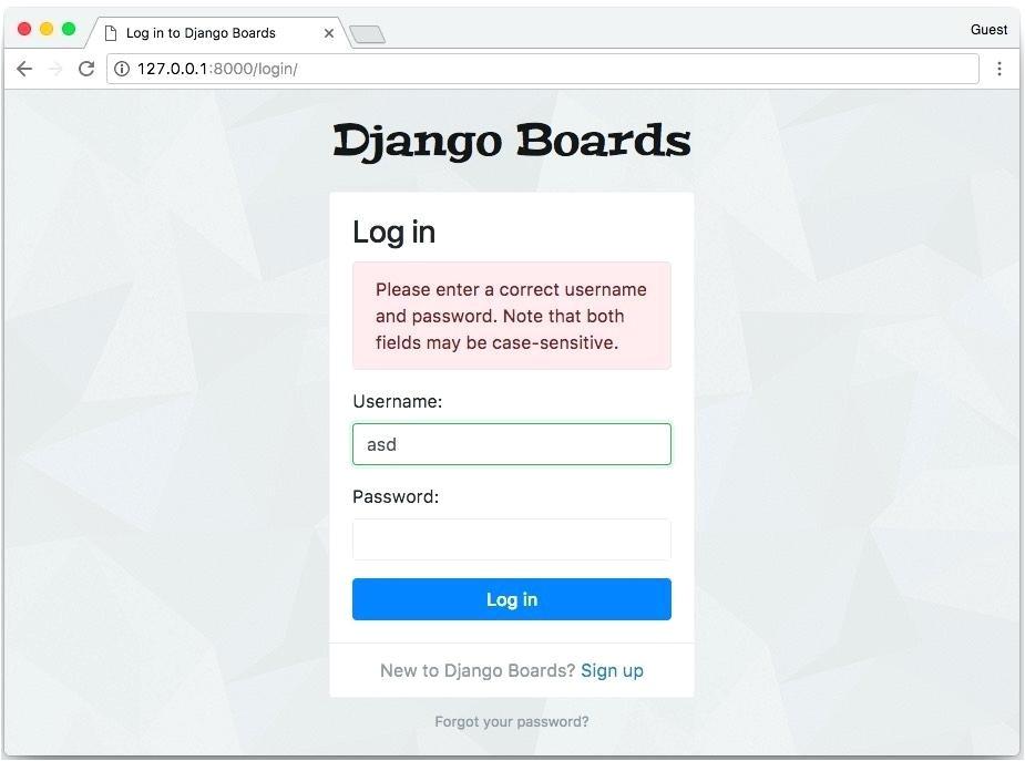 Django Template Language Django Template Language 71 Inspirational Django Template