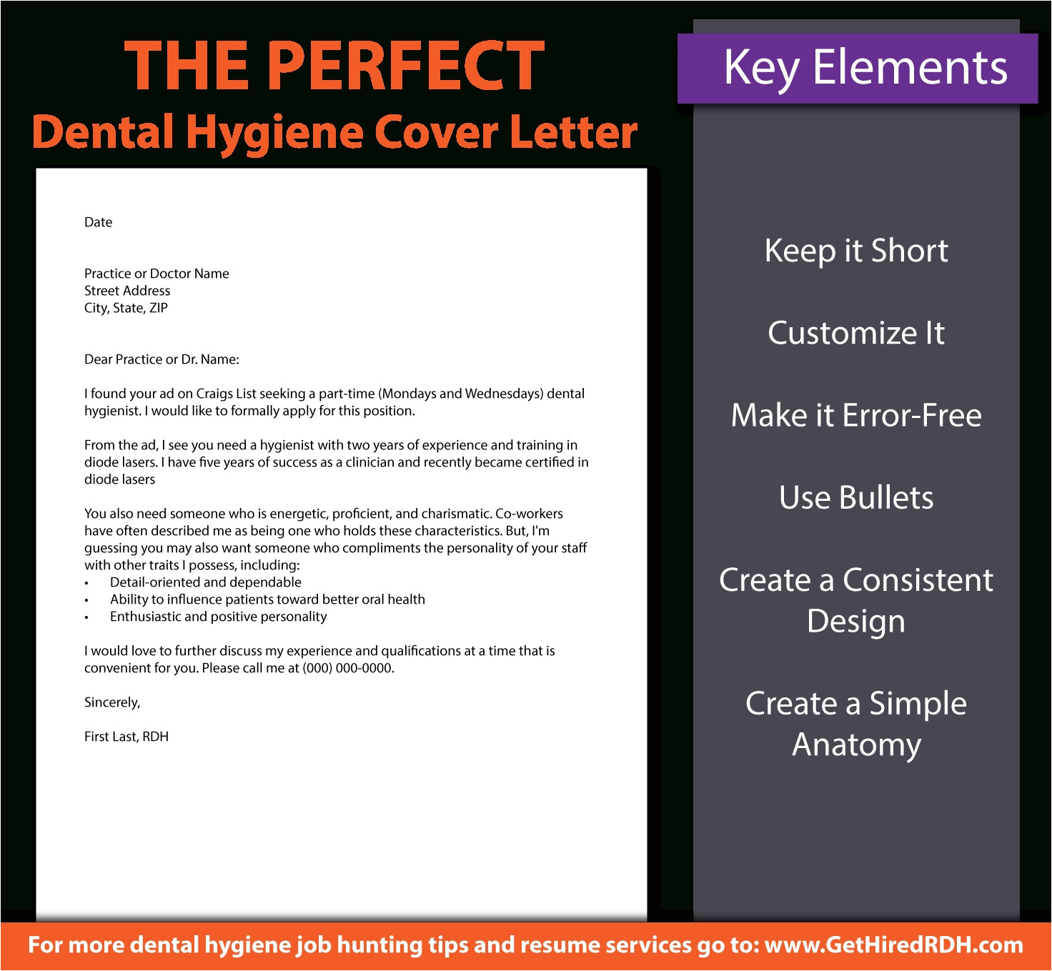 Do Employers Read Cover Letters Do Employers Read Cover Letters the Letter Sample