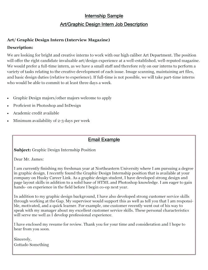 Do I Need A Cover Letter for My Resume Do I Need A Resume Cover Letter Simple Resume Template