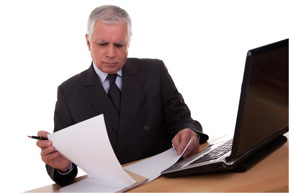 recruiters hiring managers cover letters
