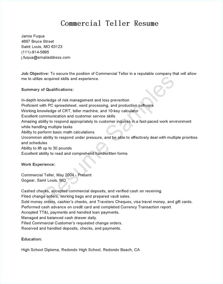 does a resume need a cover letter