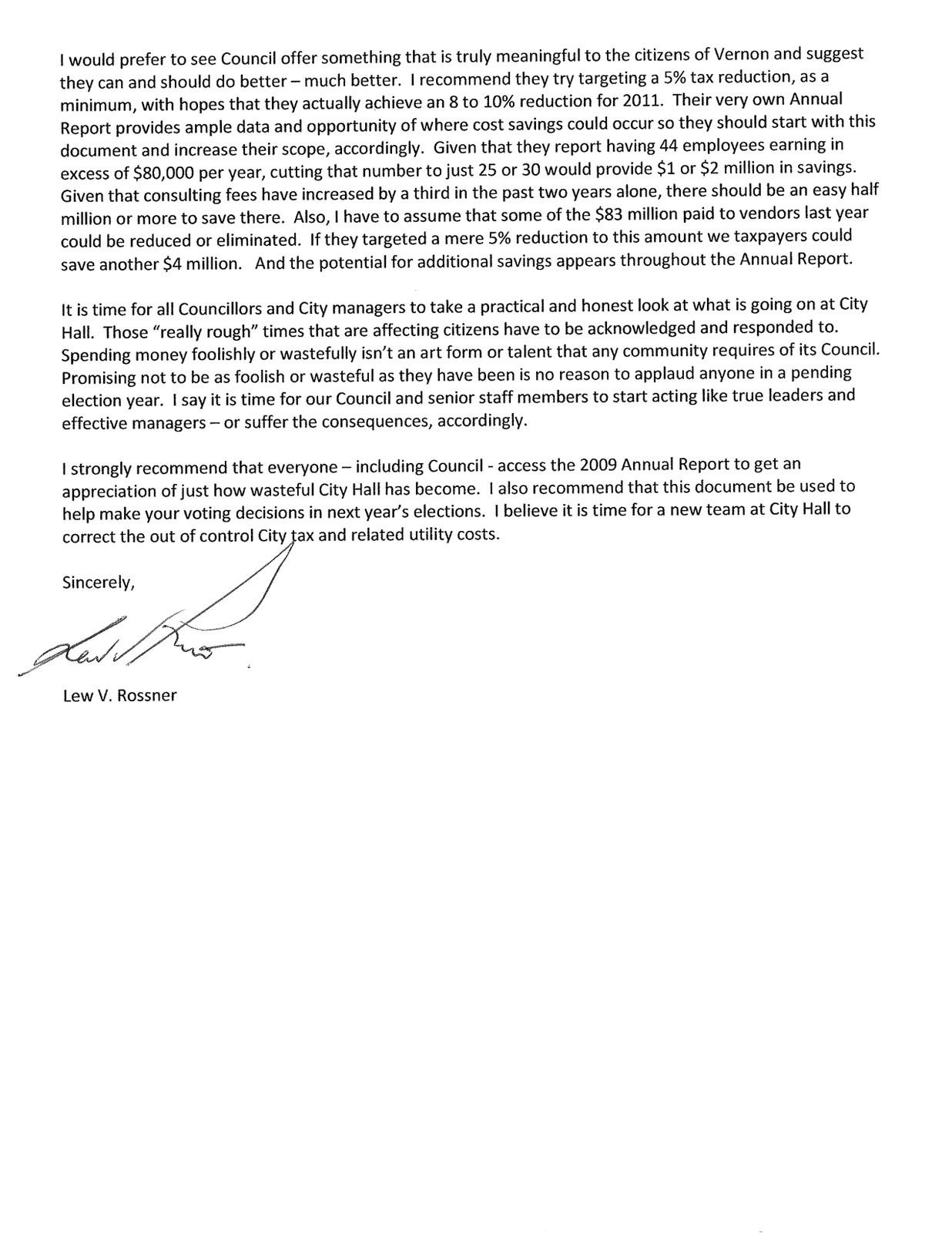 cover letter mla format