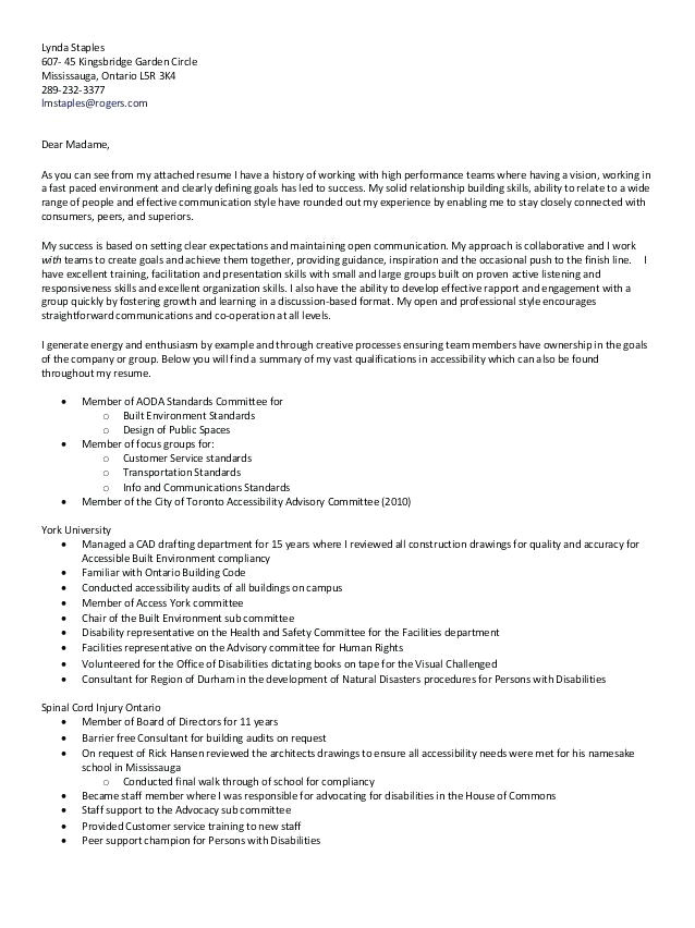Do You Staple A Cover Letter to A Resume Floridaframeandart Com Free 40 Do You Staple A Resume