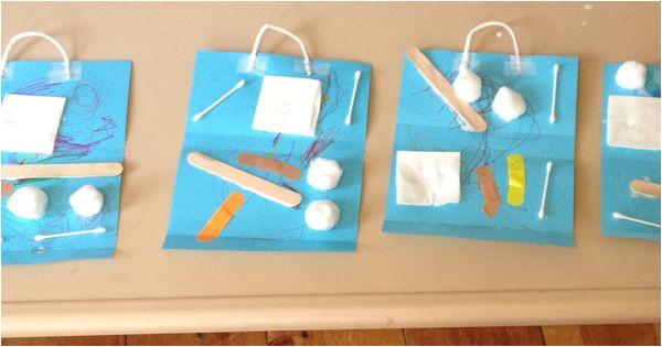 doctor bag template printable 1