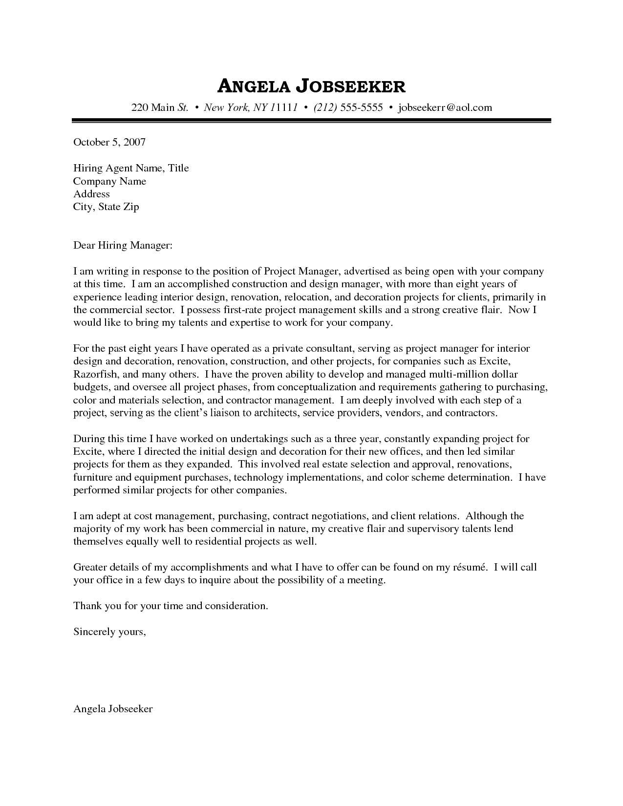 Does Cv Stand for Cover Letter Nice Cv Stands for Cover Letter Images Gallery