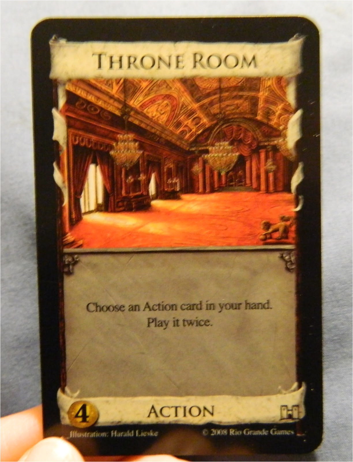 dominion card template