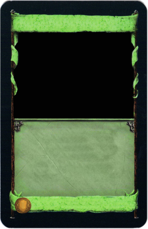 Dominion Card Template Dominion Would Like to Finish Magic Set Editor