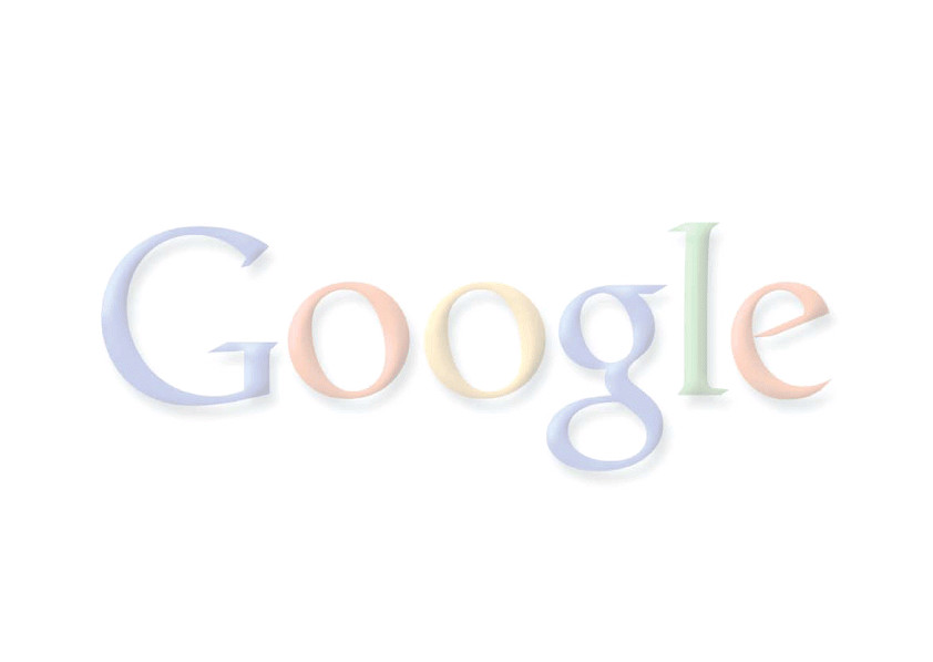 Doodle 4 Google Template Doodle 4 Google Template Doliquid
