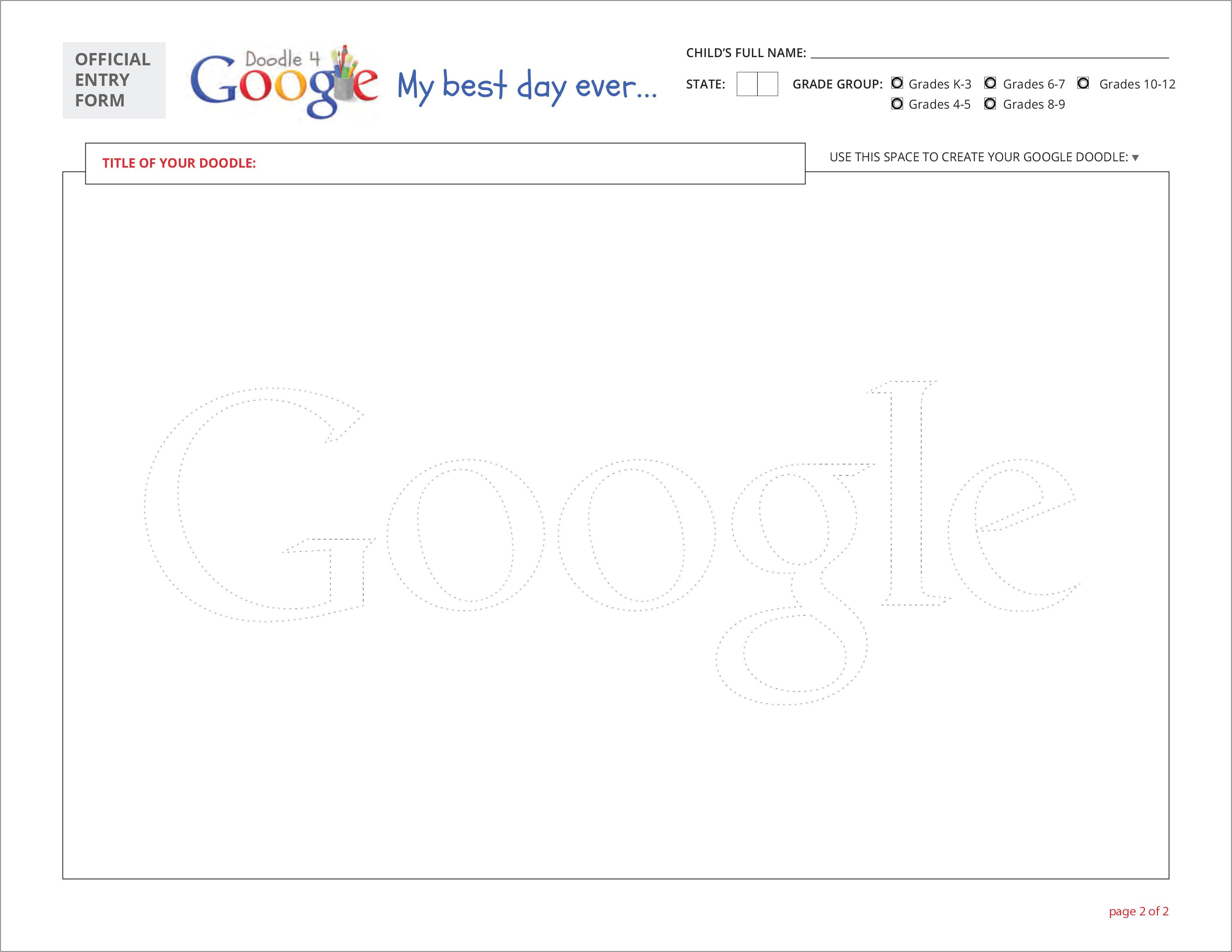 search 3fq 3ddoodle 2bfor 2bgoogle 2btemplate 26form 3drestab