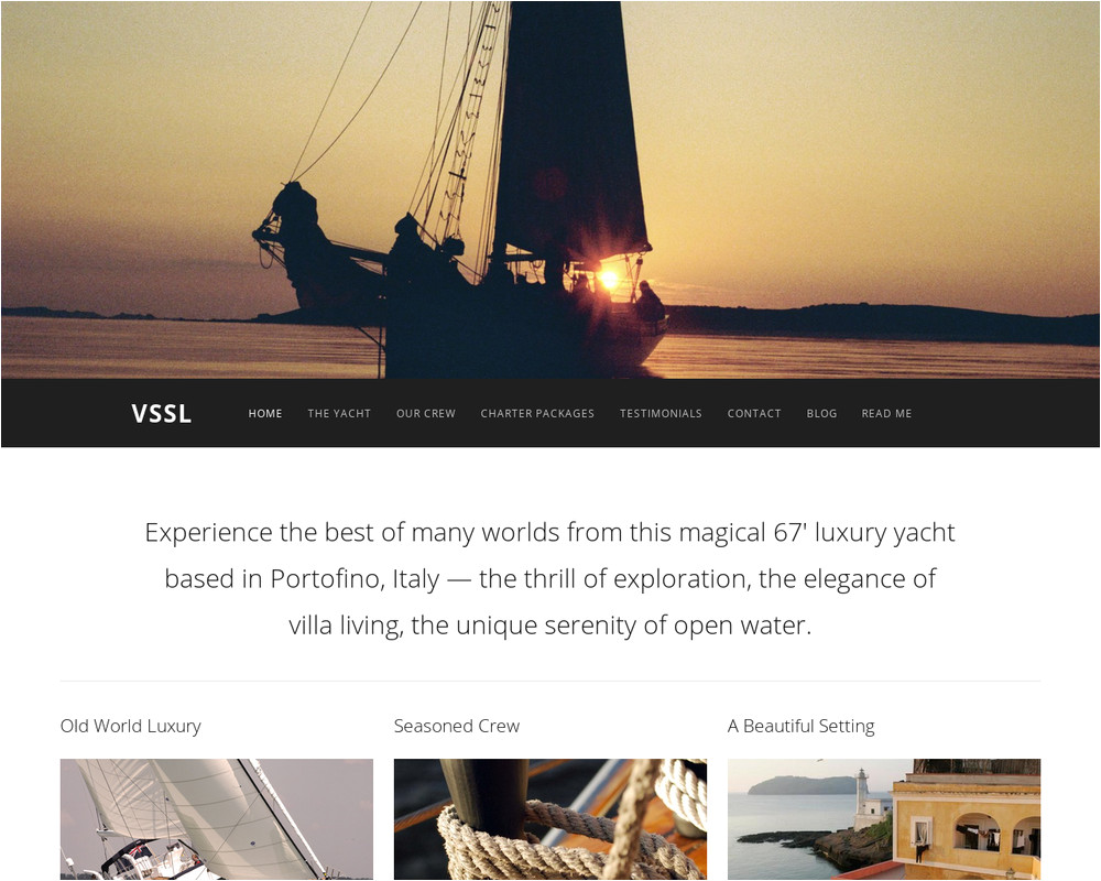 new business templates dovetail and five