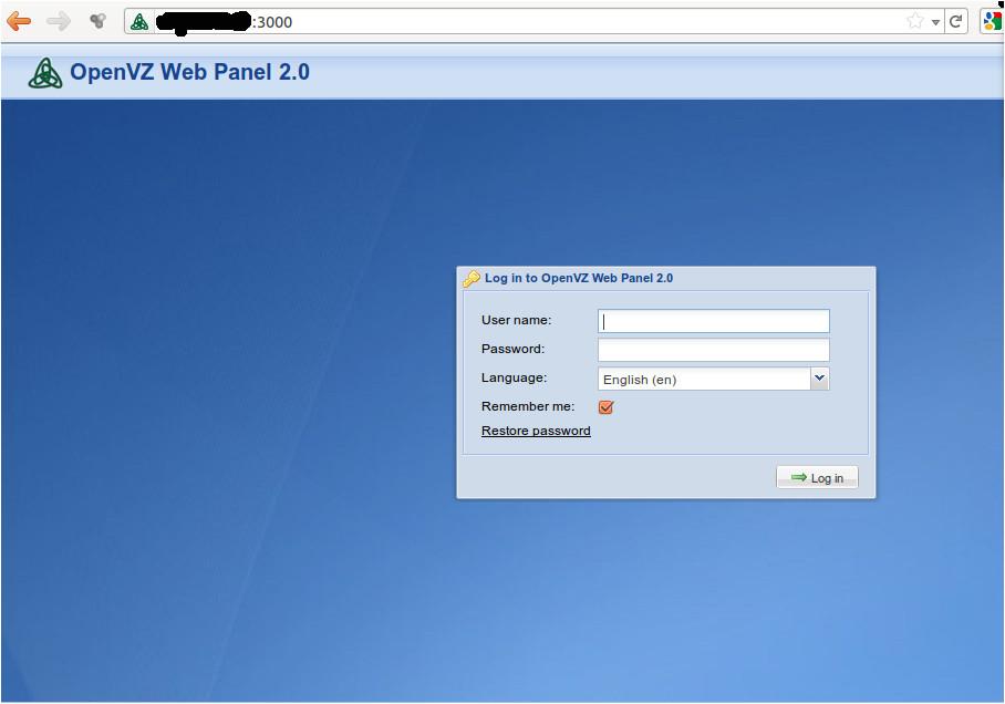 Download Openvz Templates Catatan It Ganteng
