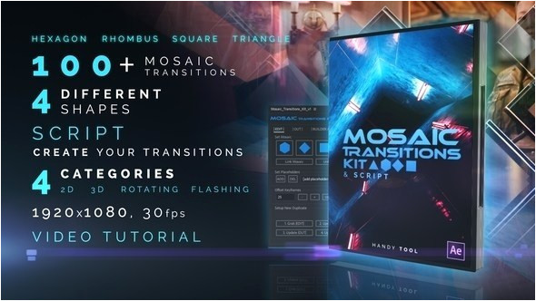 download after effects cs4 templates free