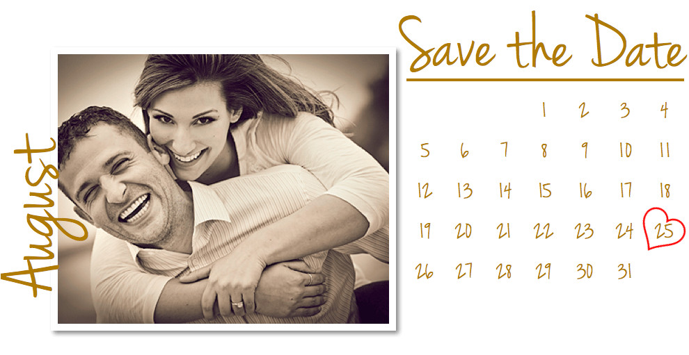 Downloadable Save the Date Templates Free Pages Wedding Save the Date Card Template Free Iwork