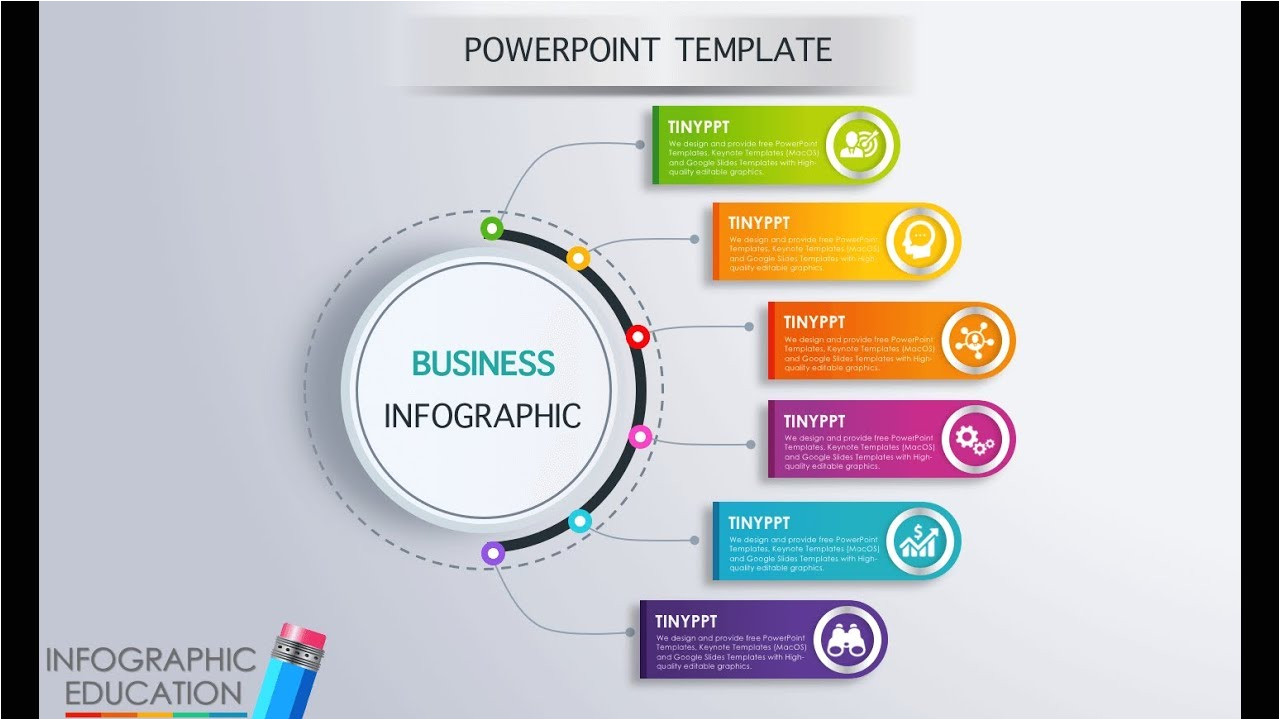 Downloading Powerpoint Templates 3d Animated Powerpoint Templates Free Download Youtube