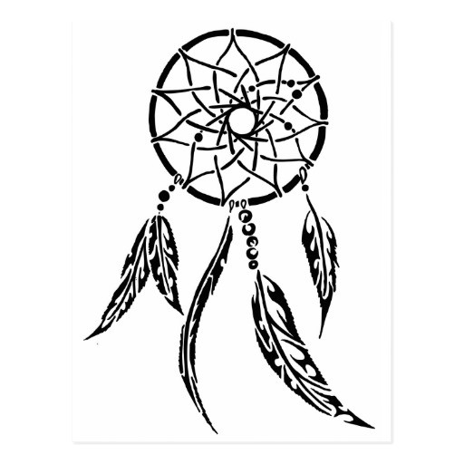 Dream Catcher Tattoo Template Dream Catcher Coloring Pages Coloring Coloring Pages