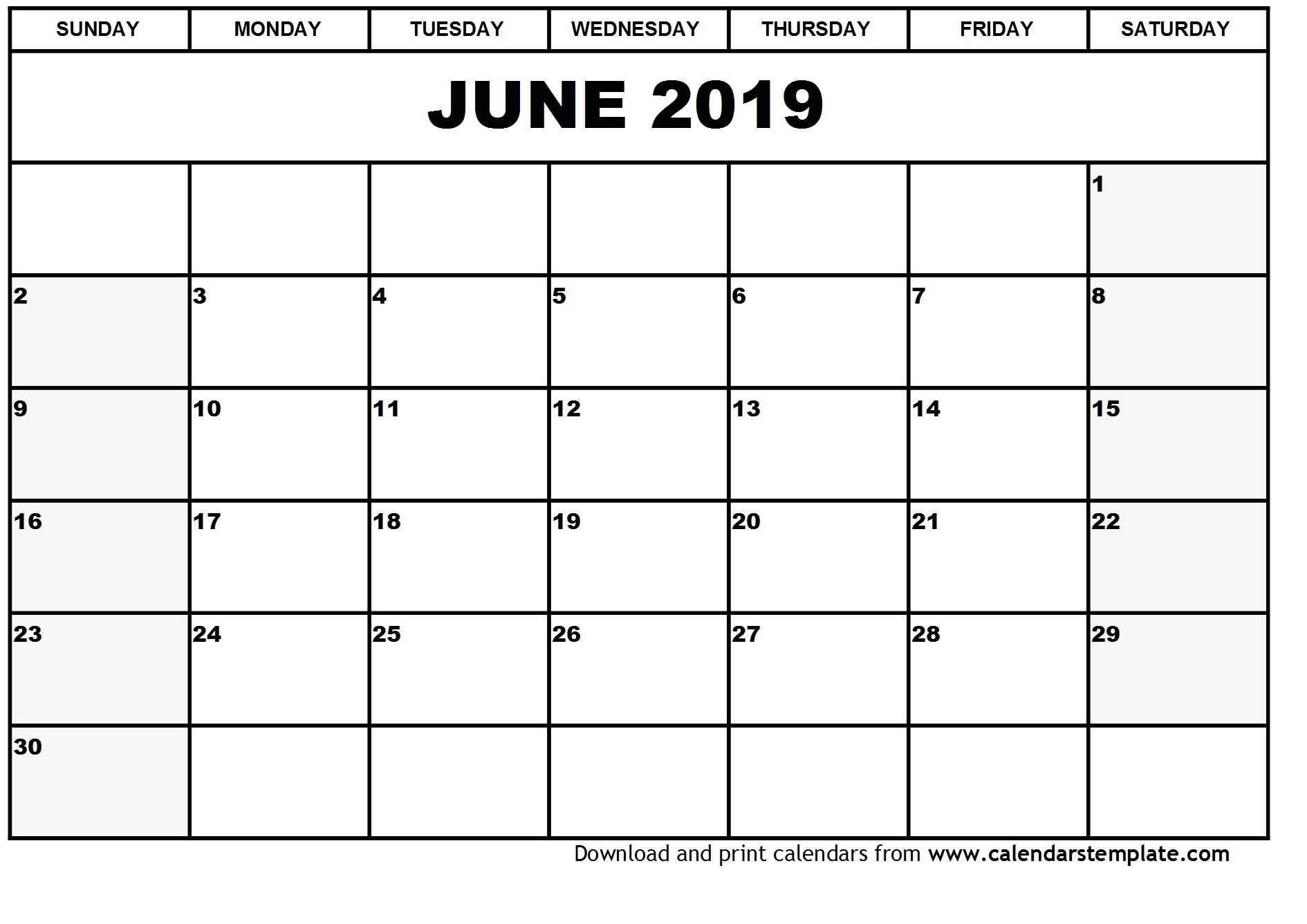 dreamweaver calendar template