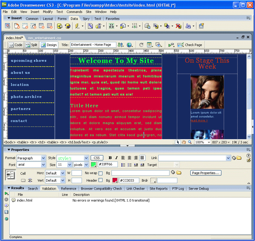 download macromedia dreamweaver cs3 plugins and crack by abbs free