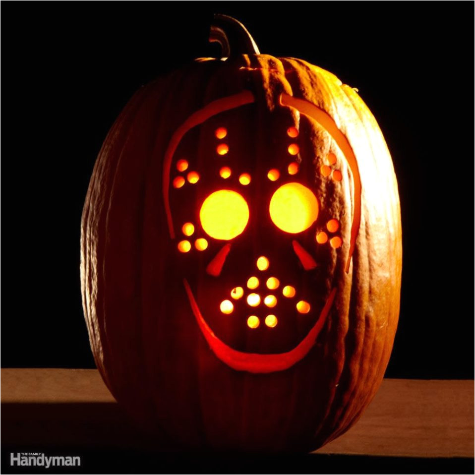 Drill Pumpkin Templates Remarkable Pumpkin Carving Drill Image Ideas