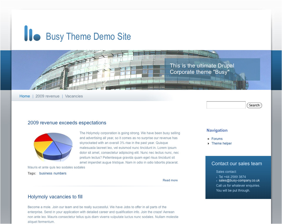drupal template theming html to drupal template