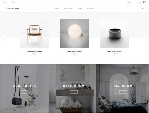 responsive html email templates