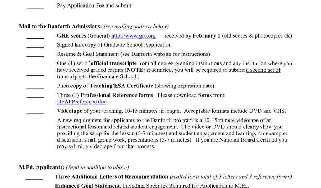 drupal developer resume