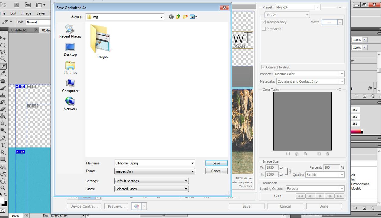 drupal 7 change template file download free