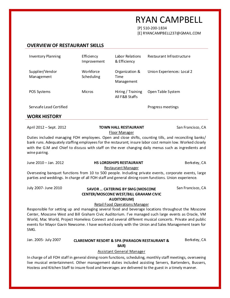Drury Lesson Plan Template Cover Letter for Busser Free 15 Weekly Cover Letter for
