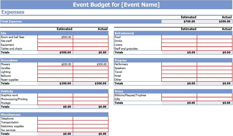 Drury Lesson Plan Template Lesson Plan Template Excel Spreadsheet Fresh Long Range