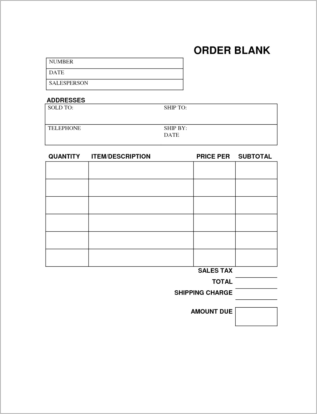 Dsmb Report Template top Result 50 Best Of Blank Dd214 form Template