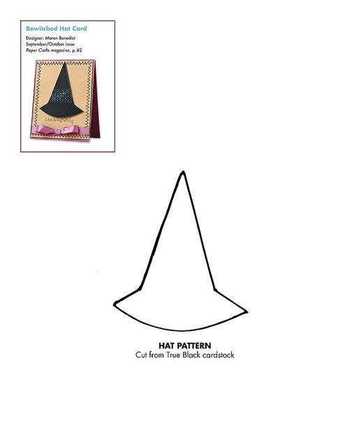 dunce hat template beautiful dunce hat template