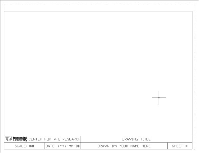 post autocad drawing templates 443621
