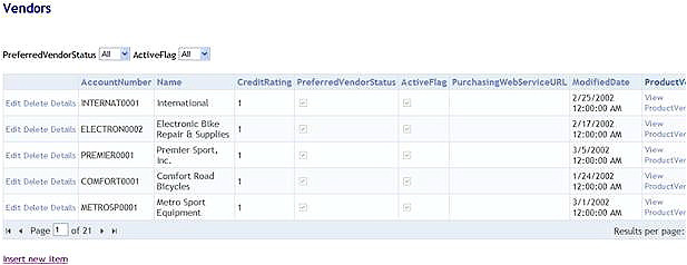 dynamic data templates in asp net 3 5