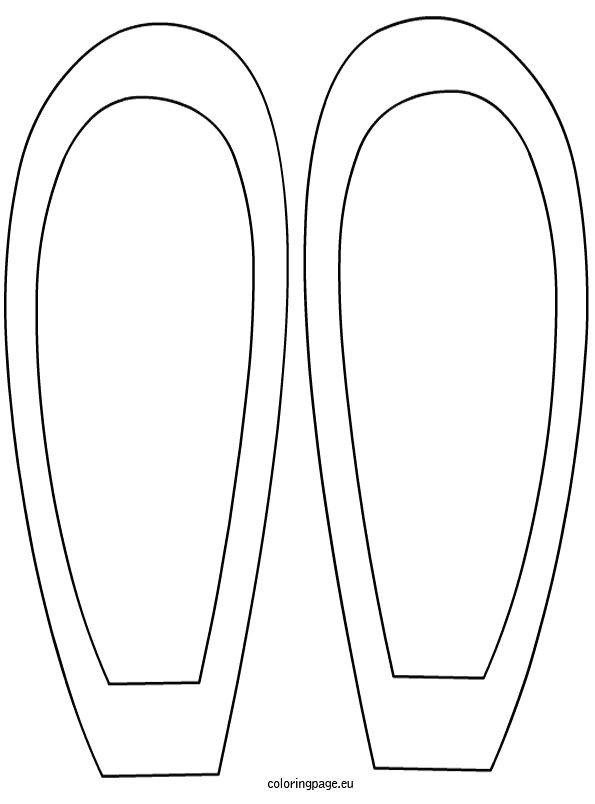 post dog ear pattern cutouts 145935