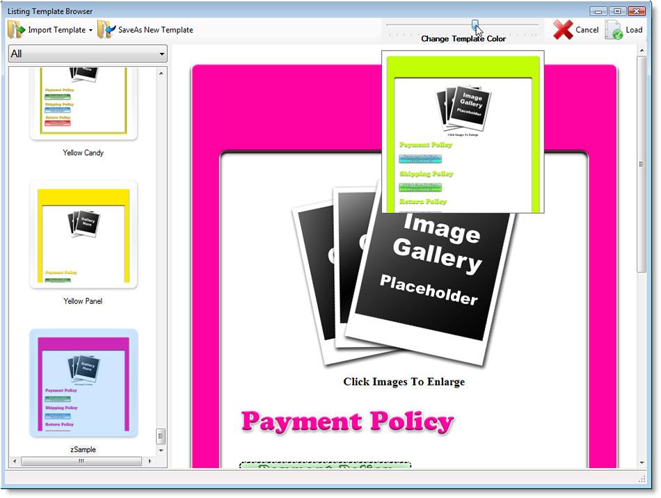 ebay listing template creator fantastisch kostenlose ebay listing vorlage bilder entry level