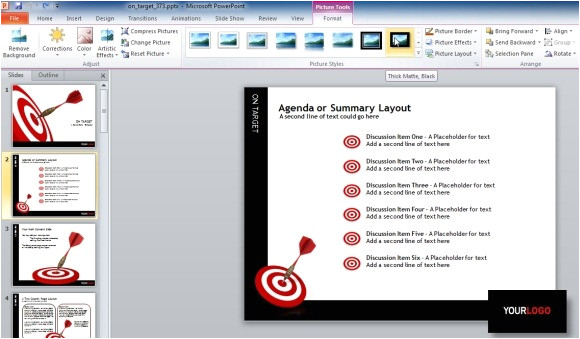 powerpoint edit template how to change a powerpoint template how to edit powerpoint templates