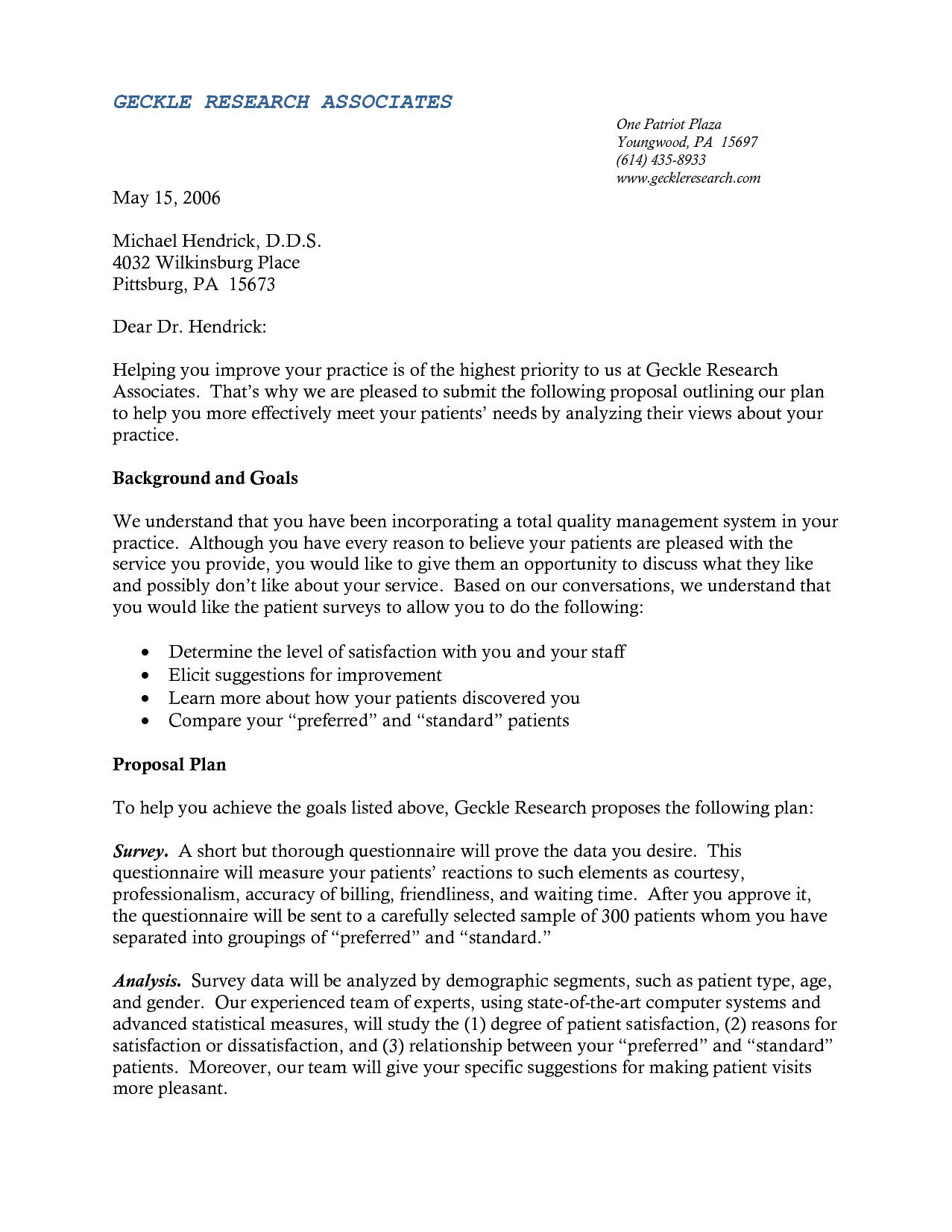 Eg Of Cover Letter Grant Application Support Letter Samples Sample Cover