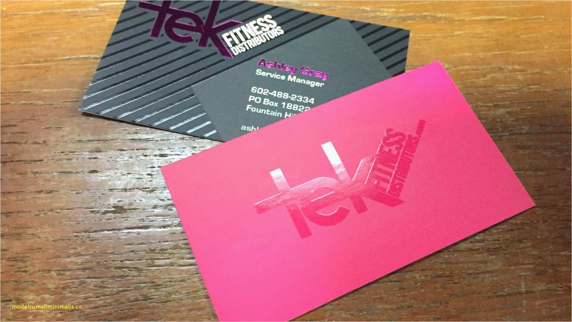 Elit Templates Sticker Luxury Office Depot Label Templates for Word Kinoweb org