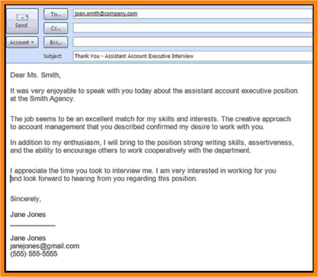 Emailing Cover Letter and Resume Body Of Email Sample Emails for Sending Resume Send Resume by Email Body