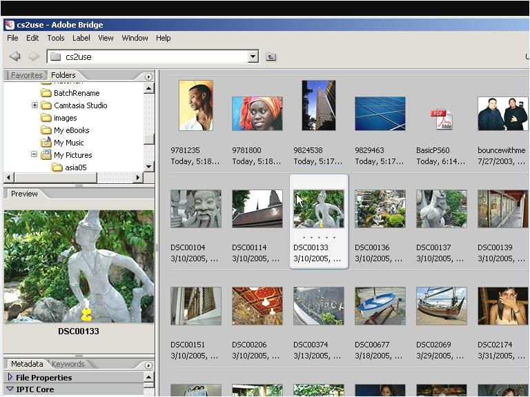 Encore Dvd Menu Templates Free Download Encore Dvd Menu Templates Free Download 15 Weekly Adobe