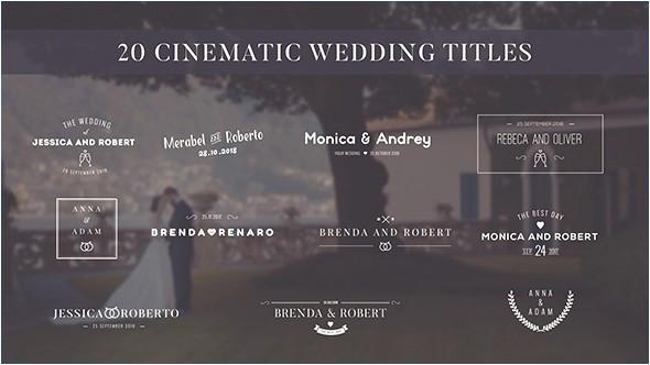 encore dvd menu templates free download