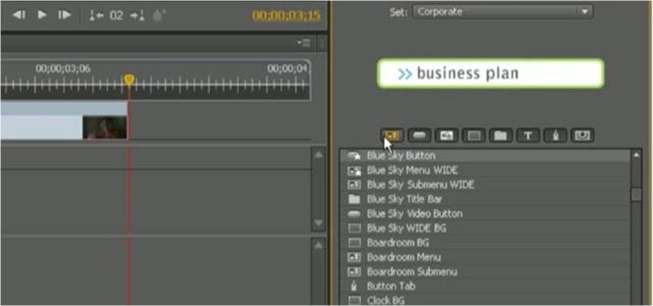 Encore Dvd Menu Templates Free Download Encore Dvd Menu Templates Free Download Free Template Design