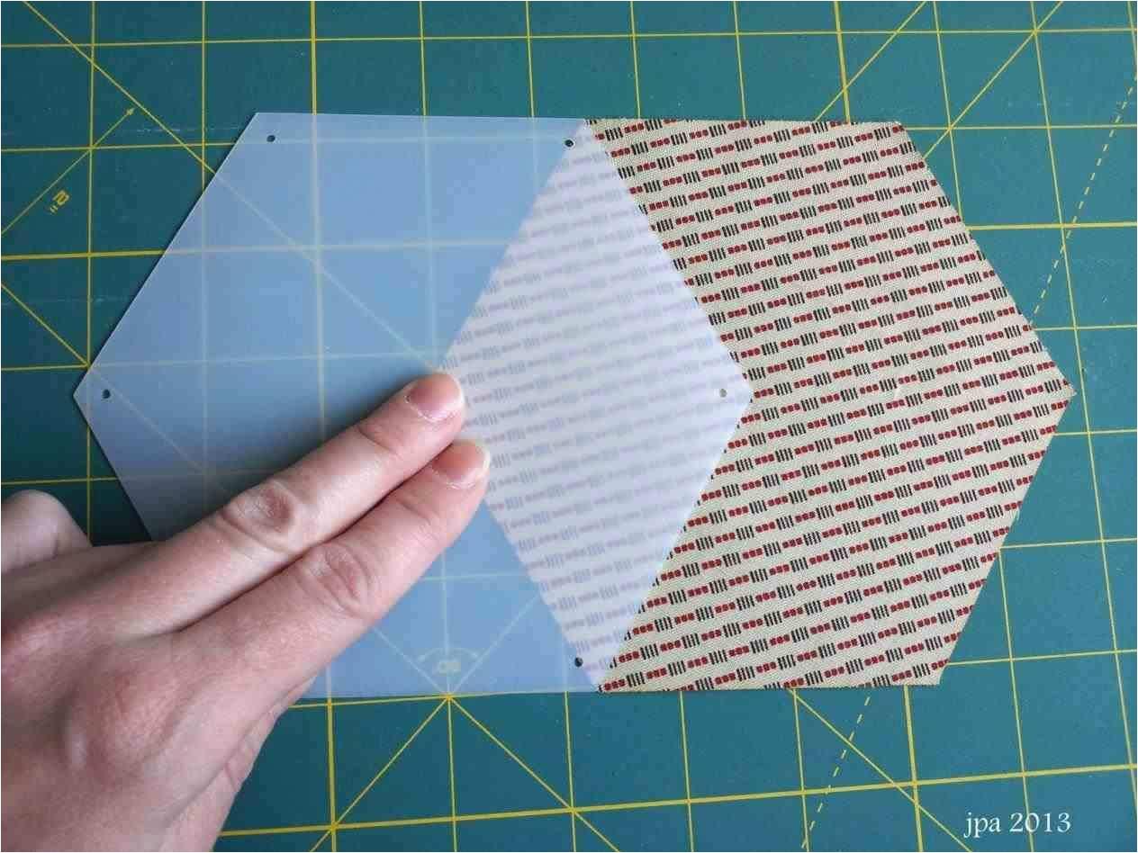 quilting plastic templates uk