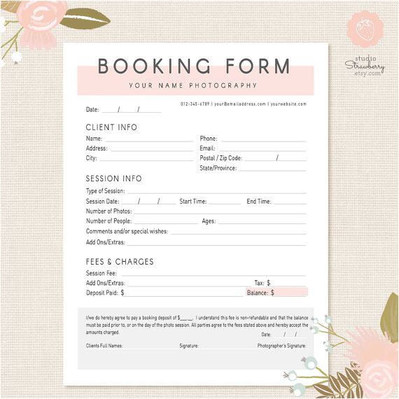 Escort Directory Template 25 Best Ideas About Photography Contract On Pinterest