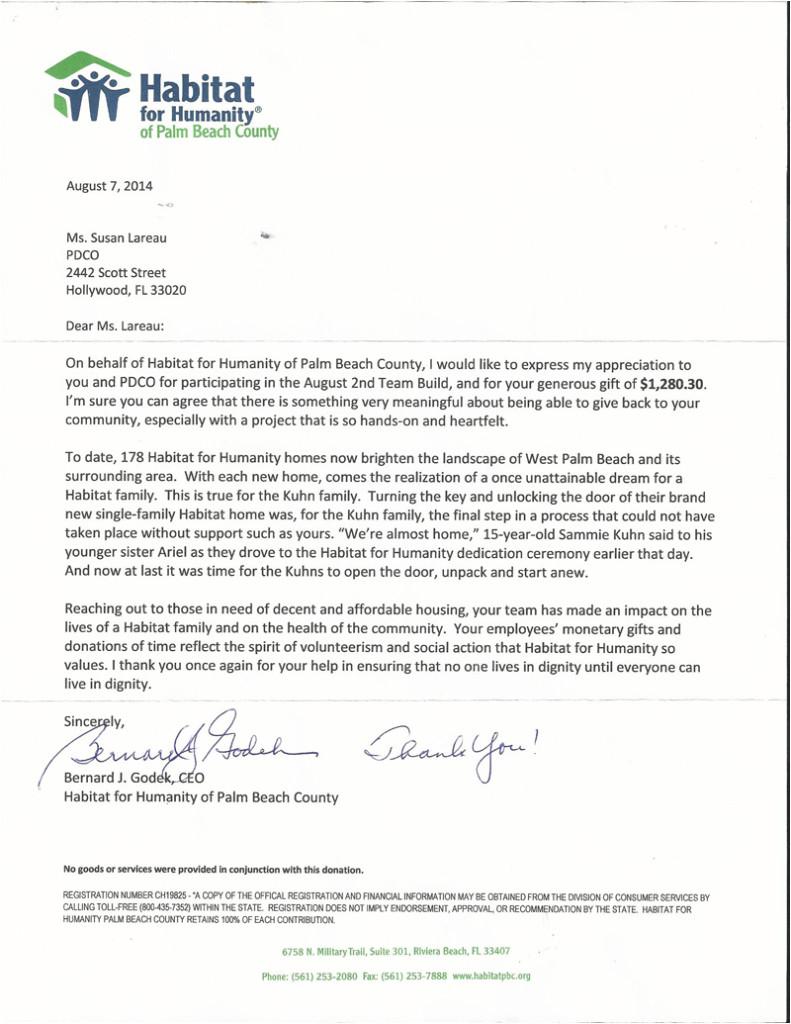 espn cover letter