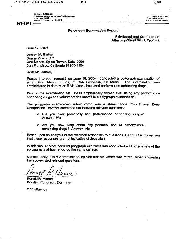 fbi special agent resume