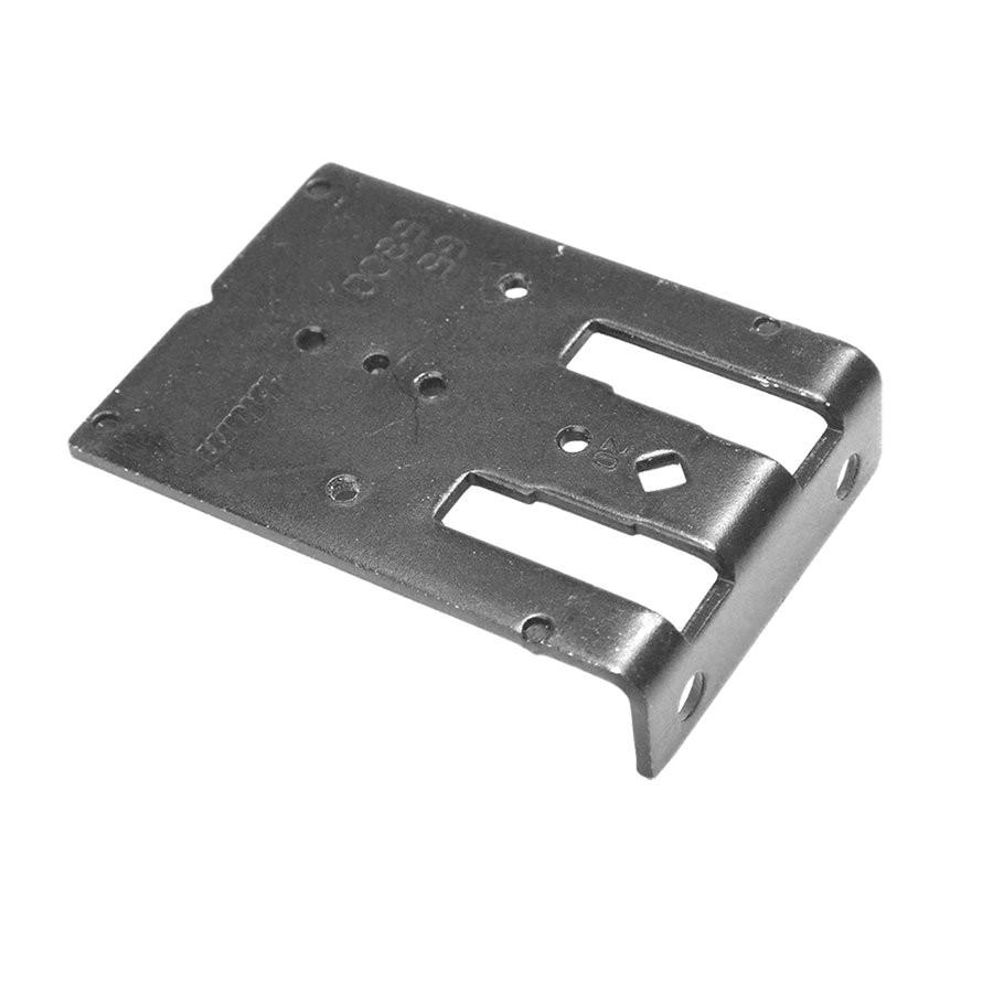 blum tools and templates hinge assembly tools templates ba655300