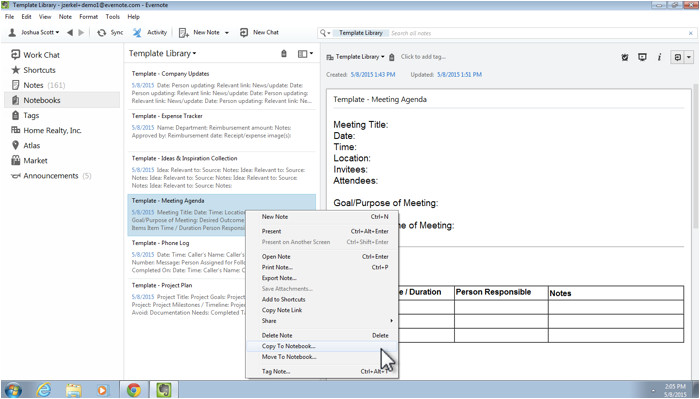 210176028 how to save time with templates