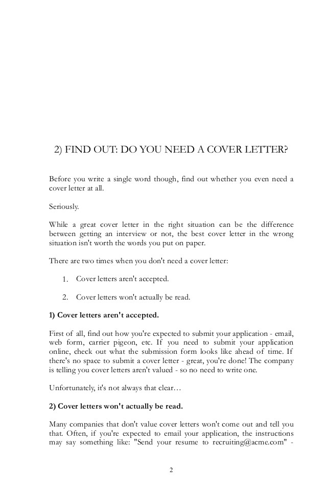 Evil Hr Lady Cover Letter Cover Letter for Waste Management Free Cover Letter Guide
